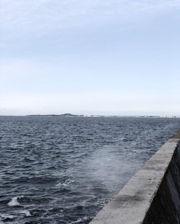 海osatokyo
