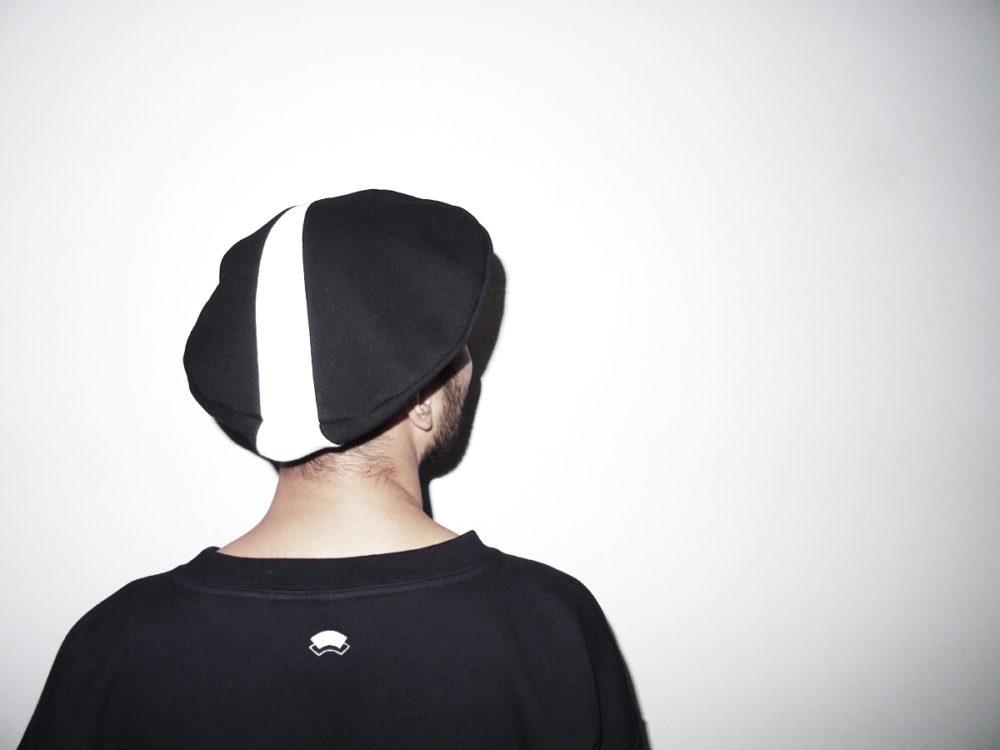 ベレー帽osatokyo