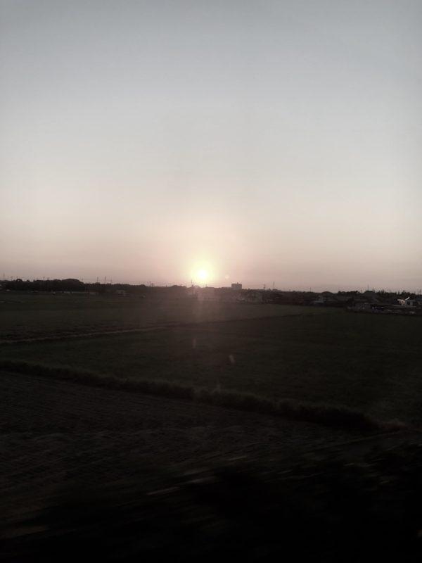 日没osatokyo
