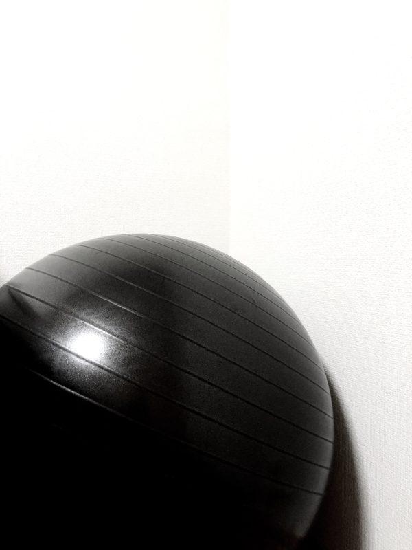 黒玉osatokyo