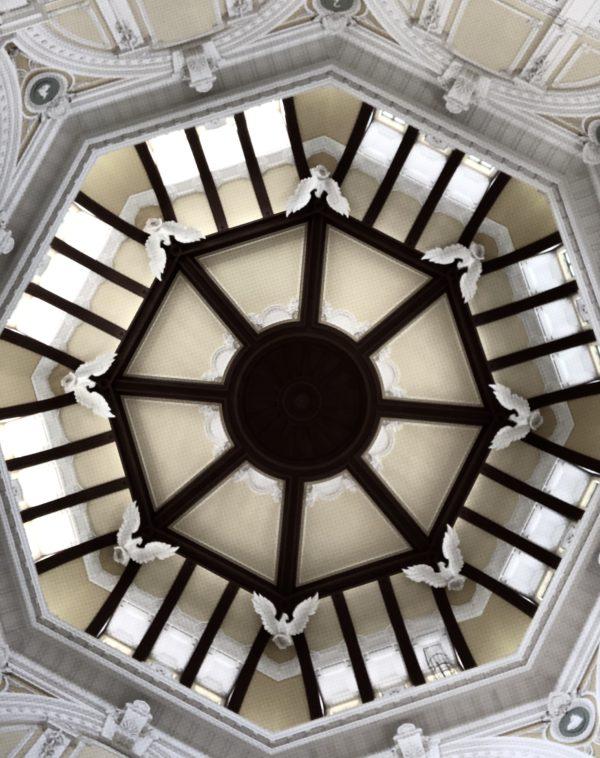 天井osatokyo