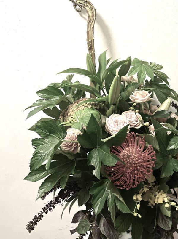 花束 osatokyo
