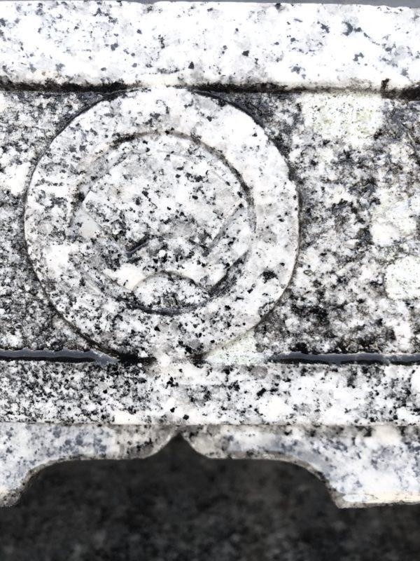 墓osatokyo