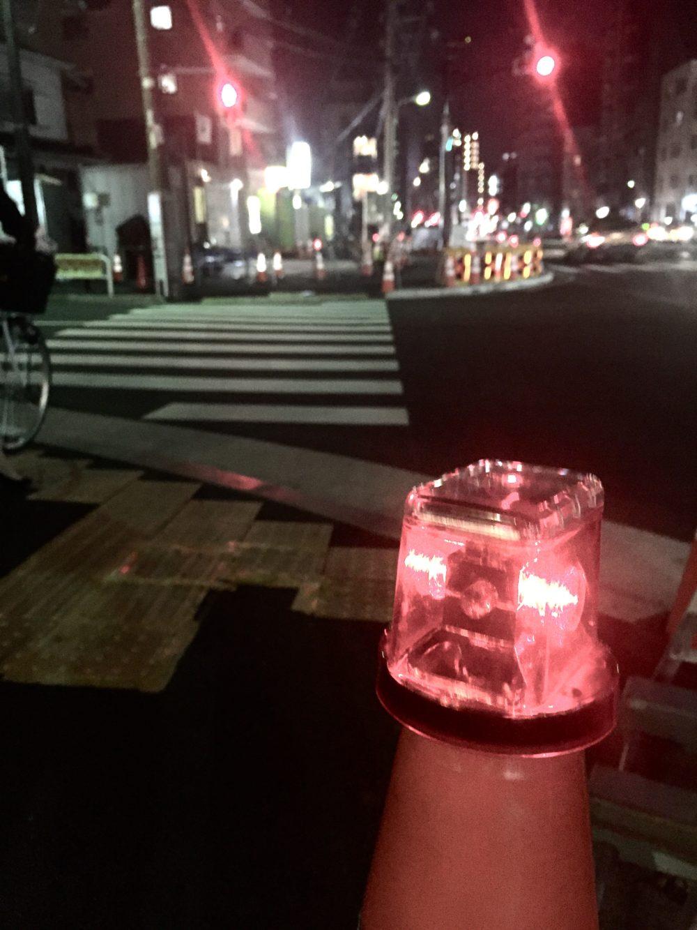 山手通りosa tokyo