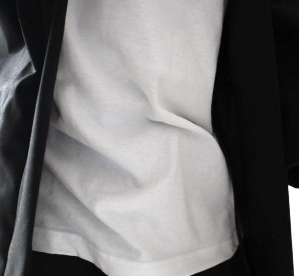 羽織 osatokyo