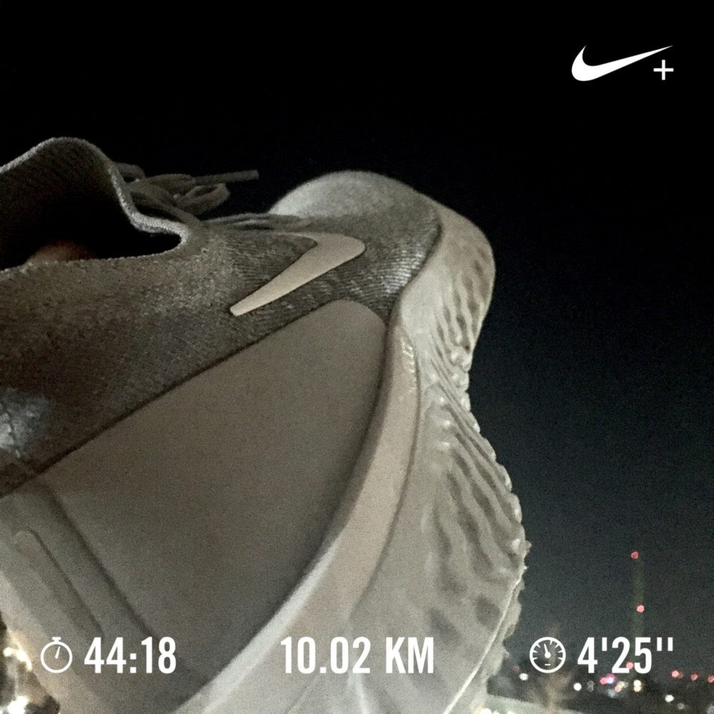 靴osa tokyo