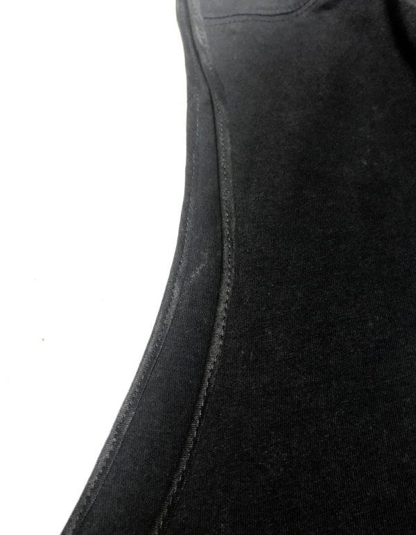 袖なし osatokyo