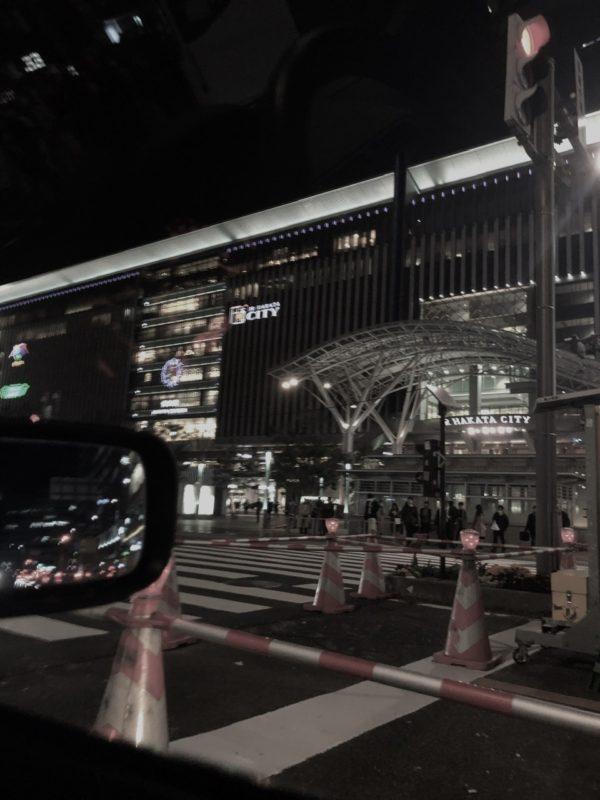 駅osatokyo