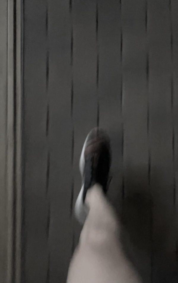 走るosatokyo