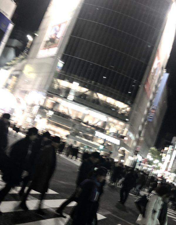 渋谷osatokyo