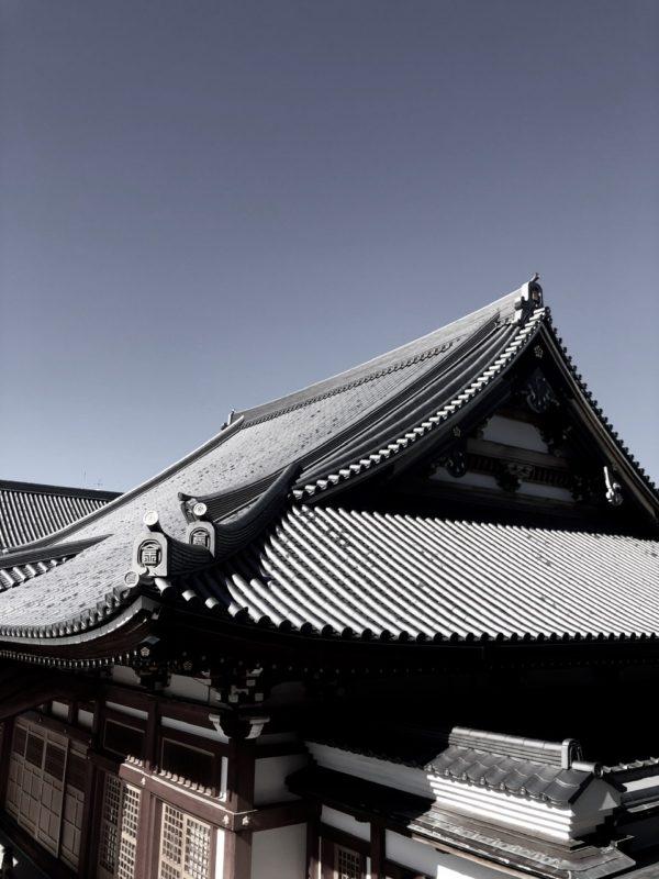寺osatokyo