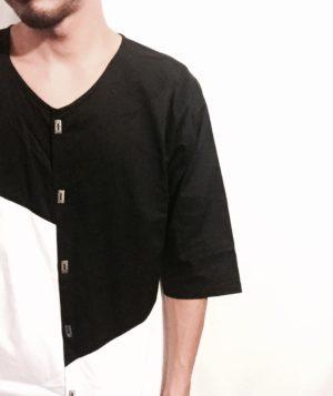 ゴブシャツ