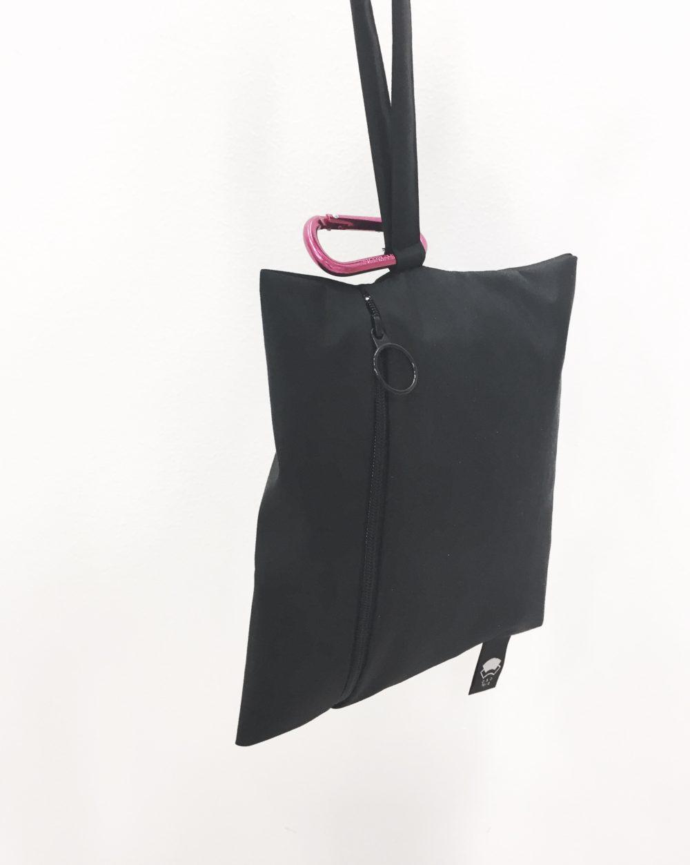 袋osatokyo