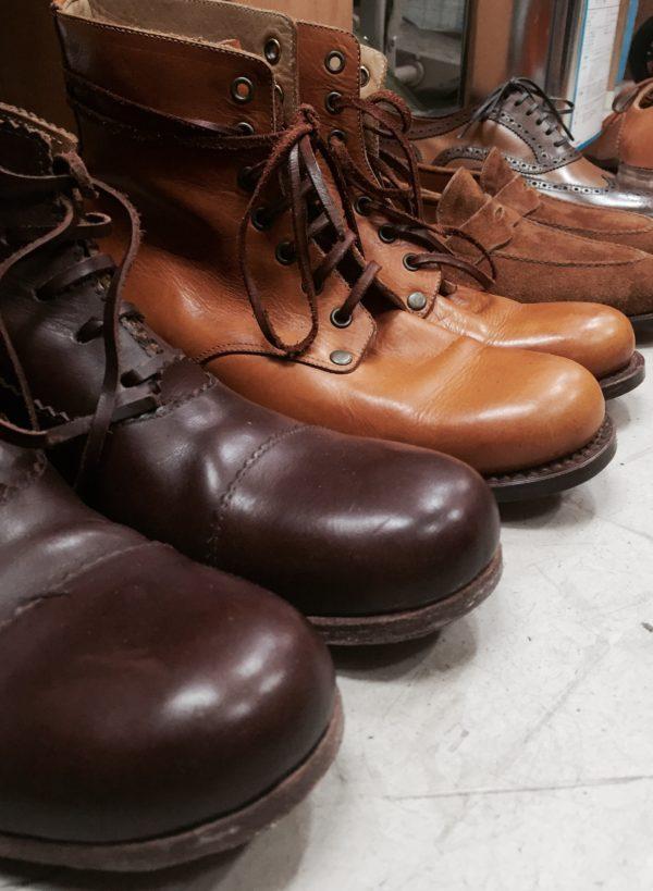 靴2osatokyo