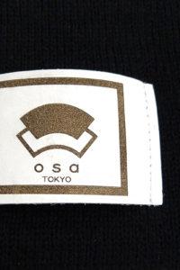 OSAのイメージ